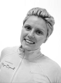 Regine Bjarnoll