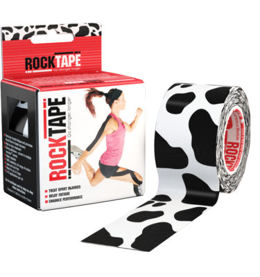 Cow Rocktape