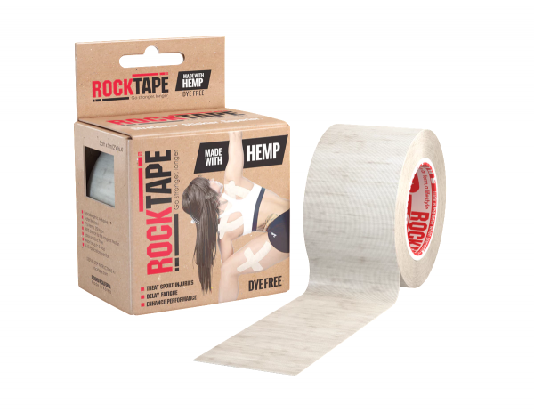 Hemp RockTape